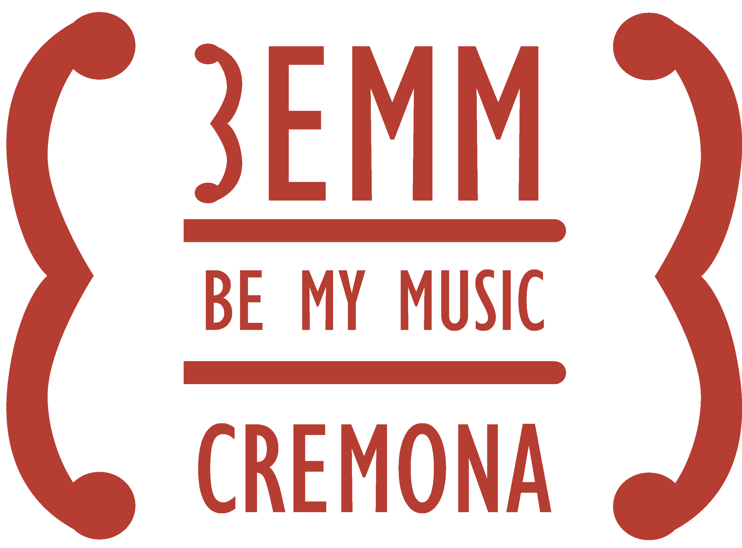 cropped-logo-BEMM-red-1.png