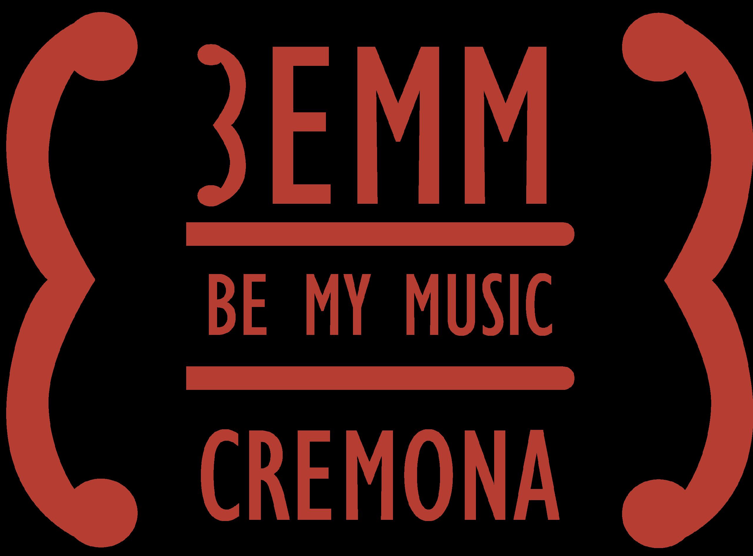 cropped-logo-BEMM-red-1.png